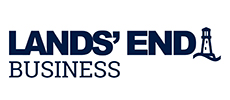 Lands End Business